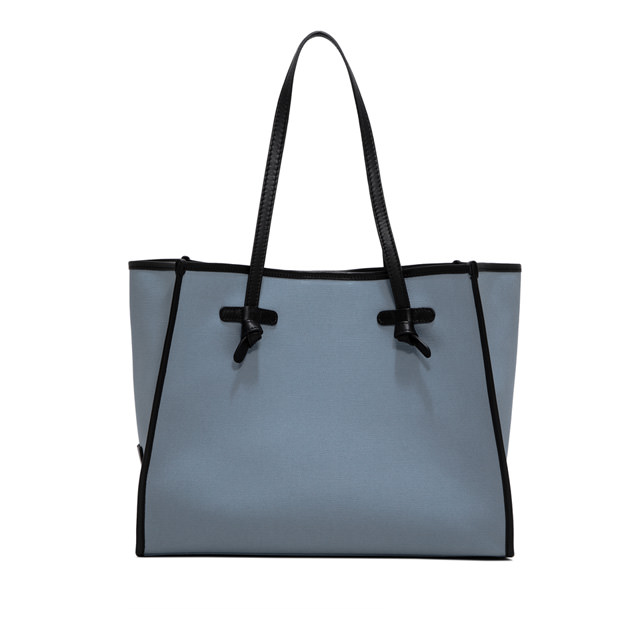 GIANNI CHIARINI MARCELLA CANVAS