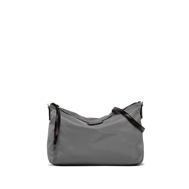 GIANNI CHIARINI MARCELLA POCKET EMPTIER