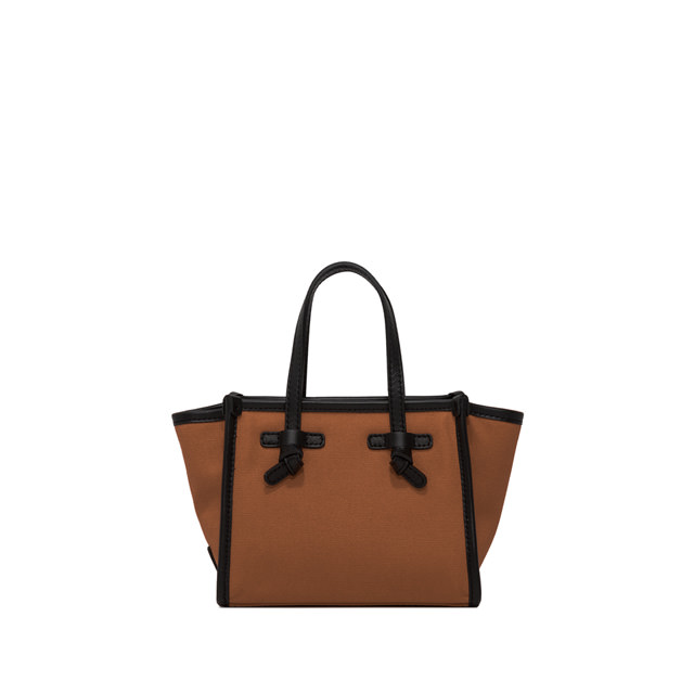 GIANNI CHIARINI MISS MARCELLA CANVAS