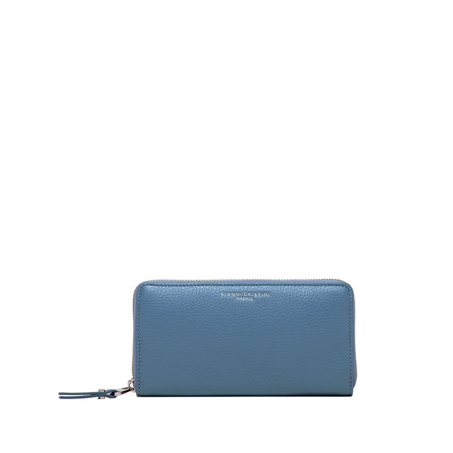 GIANNI CHIARINI GRAIN WALLET