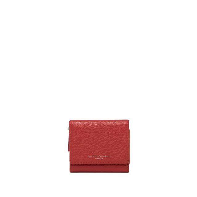 GIANNI CHIARINI: GRAIN WALLET